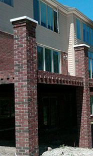 Learn about Brick Stone Masonry Services of Macomb MI - about-1