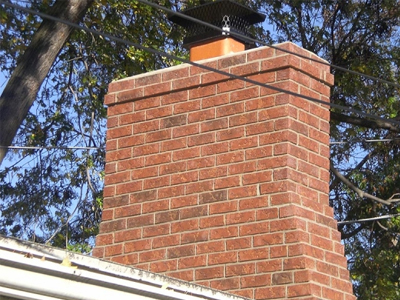 Services offered by Brick Stone Masonry Services of Macomb MI - port1