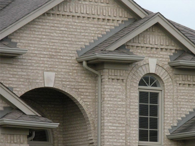 Services offered by Brick Stone Masonry Services of Macomb MI - port3